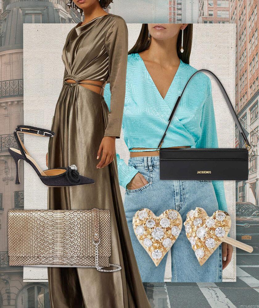 WK65_21-WomenCLP-EDL03_1-FashionWeek