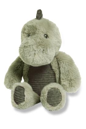 Soft Toy - Dinosaur