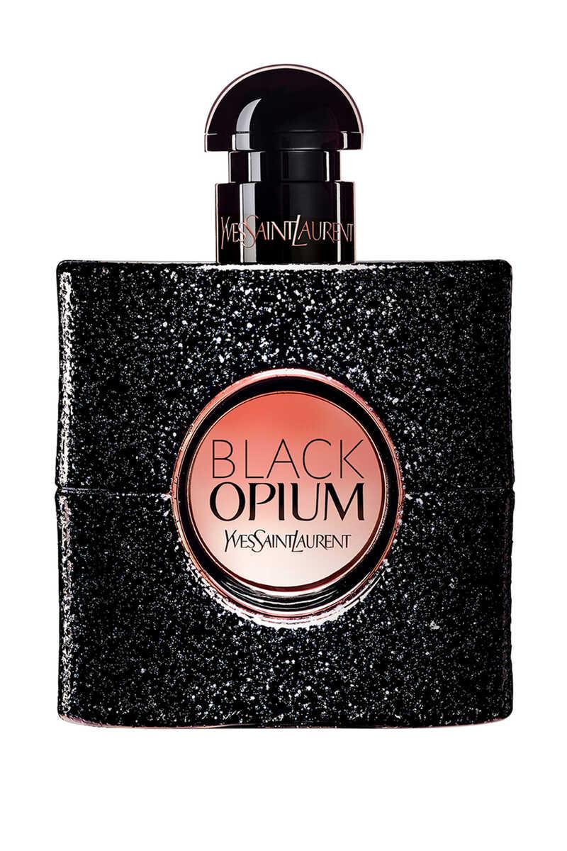 Black Opium Eau de Parfum image number 2