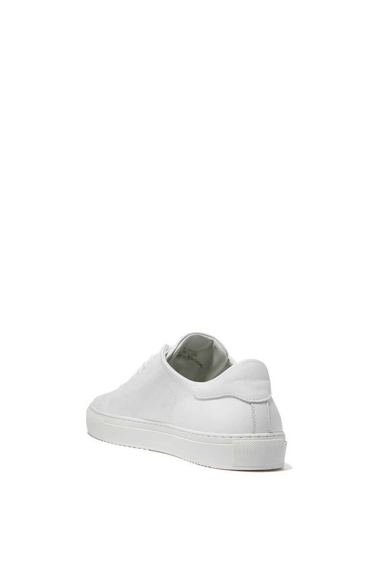 Clean 90 Leather Sneakers image number 3