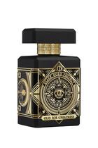 Oud For Greatness Eau De Parfum
