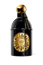 Santal Royal Eau de Parfum Spray