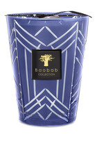 High Society Swann Max 24 Scented Candle