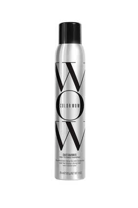 Cult Favorite Firm + Flexible Hair Spray