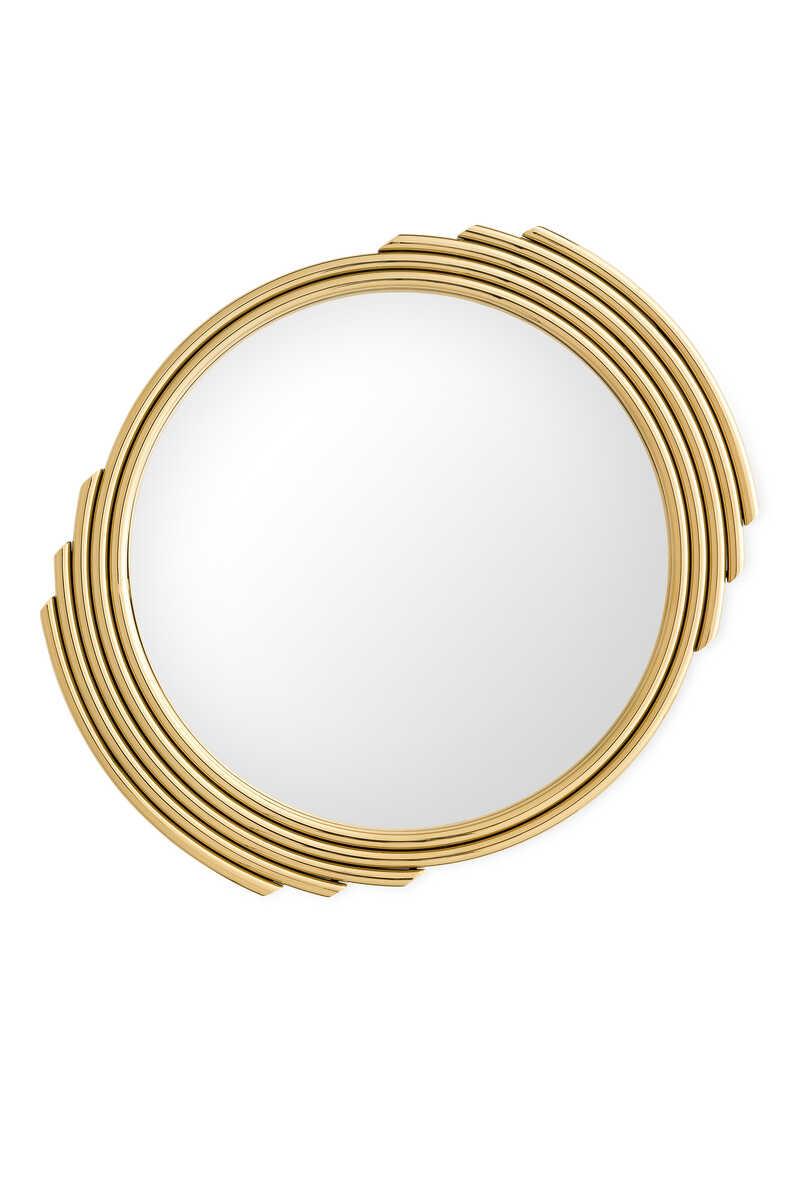 Cesario Mirror image number 1