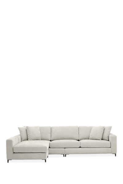 Feraud Lounge Sofa