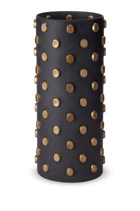 X-Large Teo Vase