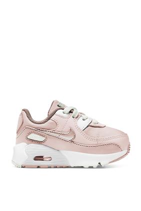 Air Max 90 LTR Sneakers