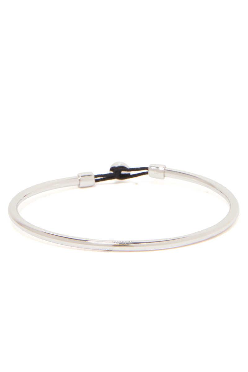 Nexus Cuff Bracelet image number 1