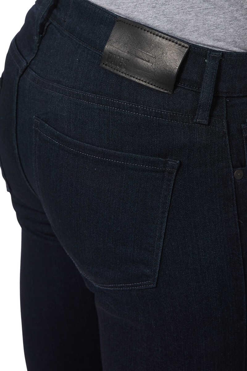 Federal Inkwell Denim Jeans image number 3
