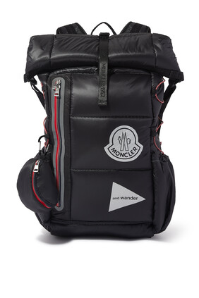 And Wander Backpack