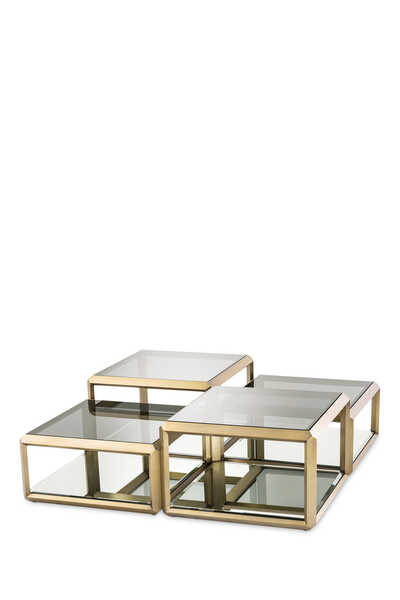 Callum Console Table