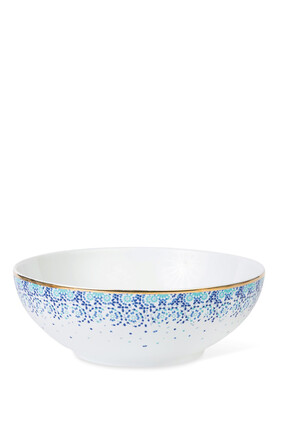 Mirrors Medium Salad Bowl
