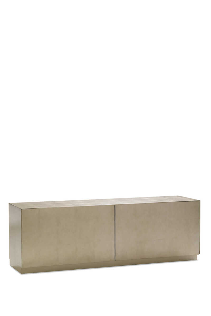 The Low Down Cabinet image number 1