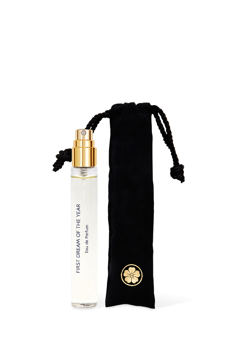 First Dream Of The Year Eau de Parfum Purse Spray image number 3