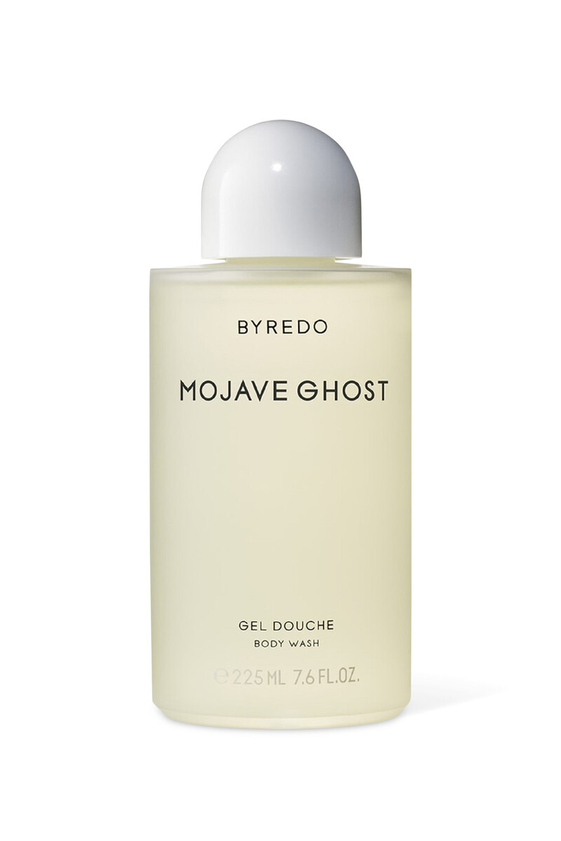 Mojave Ghost Body Wash image number 1