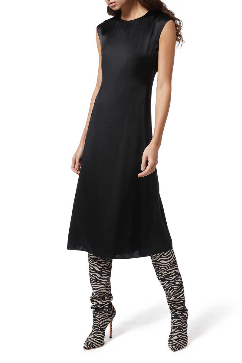 A-Line Dress image thumbnail number 1