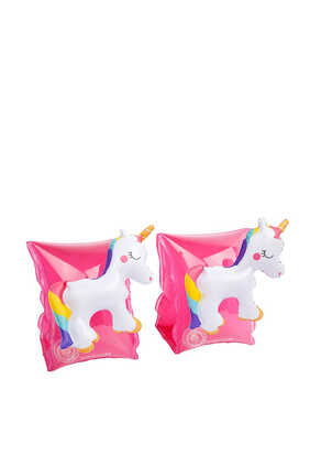 Unicorn Float Bands
