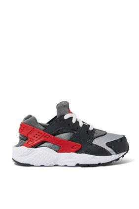 Huarache Run Sneakers