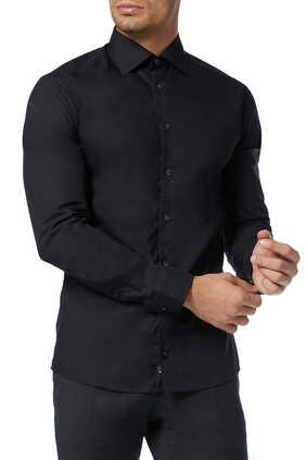 Super Slim Fit Shirt