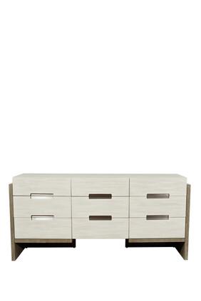 Foundations Dresser  Table