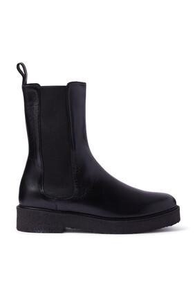 Palamino Chelsea Boots