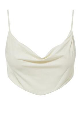 Joy Bikini Top