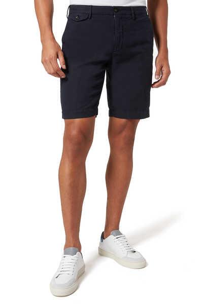 Chino Lino Shorts
