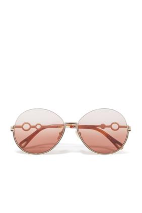 Gradient Sunglasses