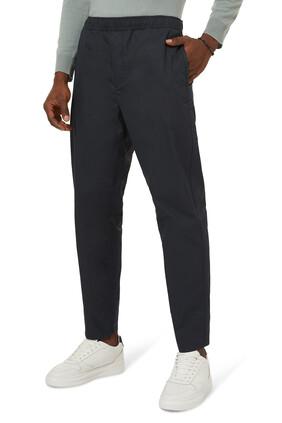 Mayer Chino Trousers