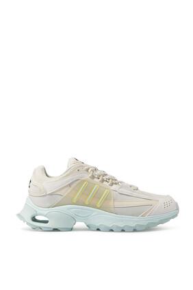 Thesia Chunky Sneakers
