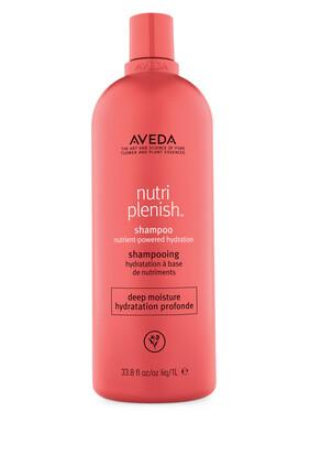 Nutriplenish™ Shampoo Deep Moisture
