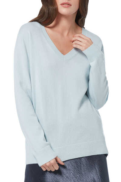Weekend Cashmere Sweater