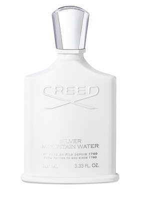 Creed Silver Mountain Water Eau de Parfum