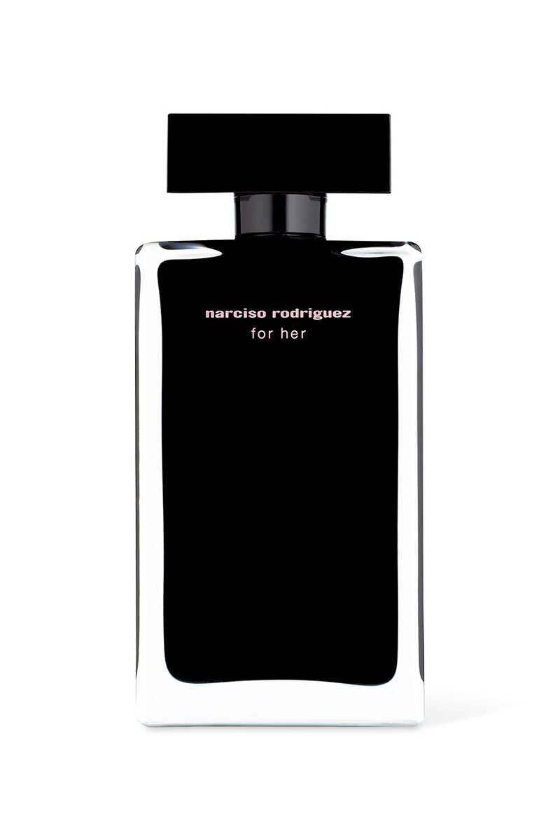 Narciso Rodriguez for Her Eau de Toilette image number 1