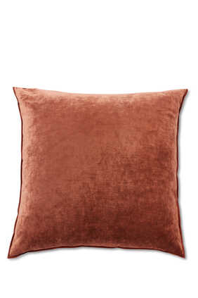 Royal Velvet Pillow