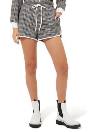 PrévuCarman Shorts