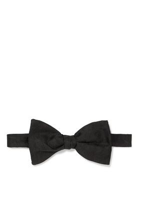 Eve Bow Tie