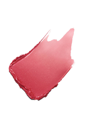 ROUGE COCO FLASH Colour, Shine, Intensity In A Flash