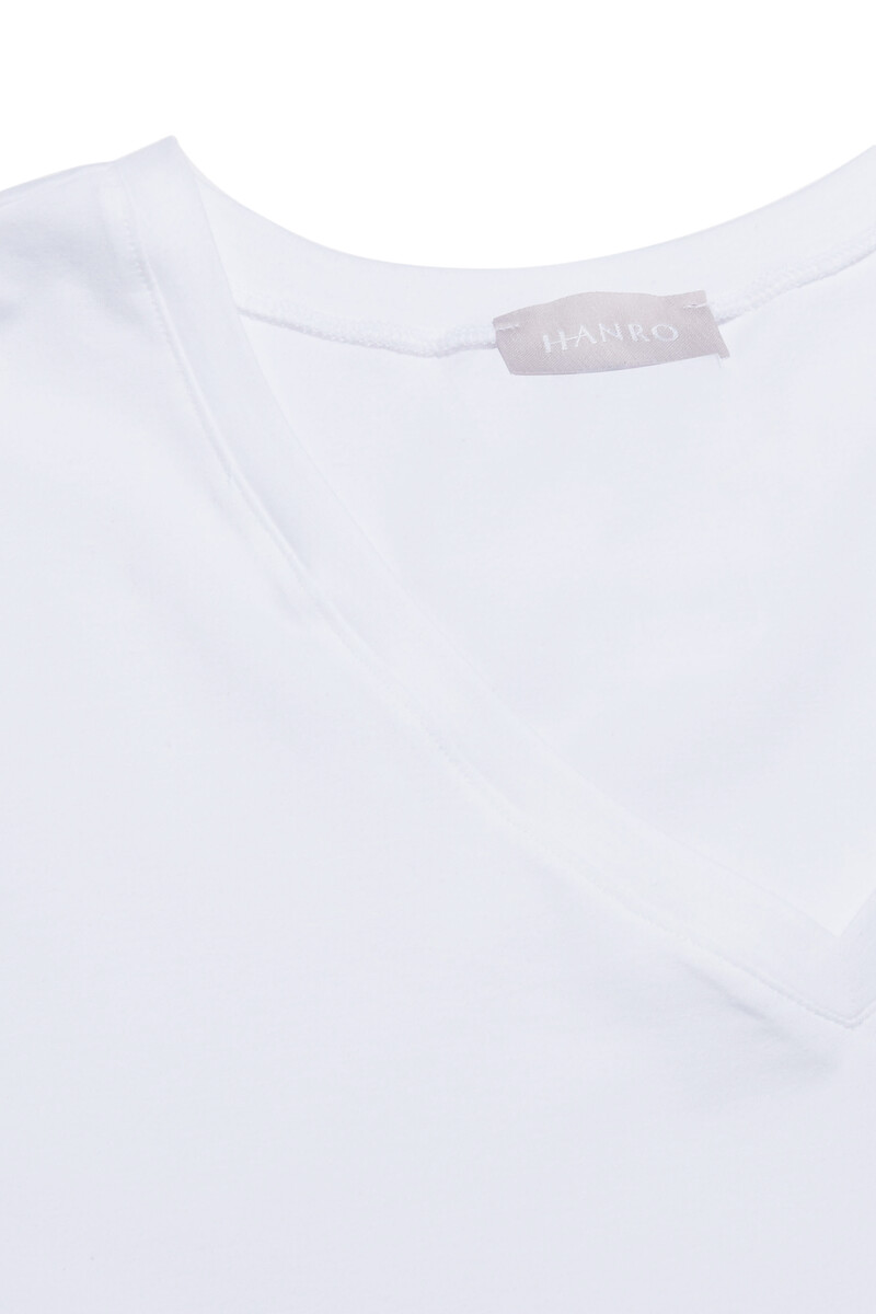 Superior V-Neck T-Shirt image number 3