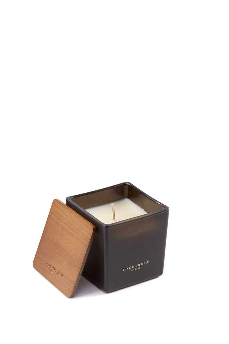 Inuit Scented Candle image number 2