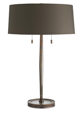 Malin Table Lamp