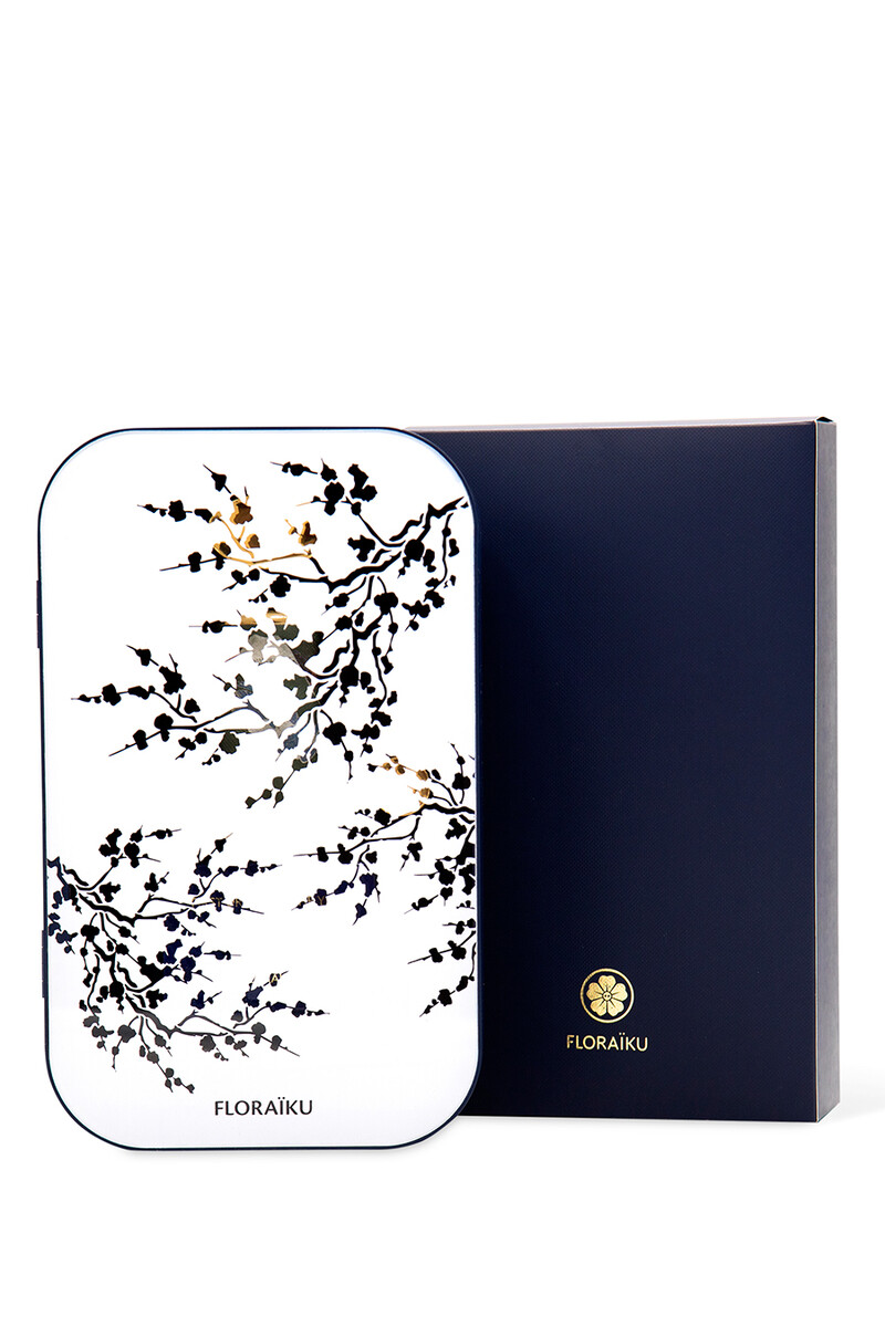 First Dream Of The Year Eau de Parfum Refill image number 2