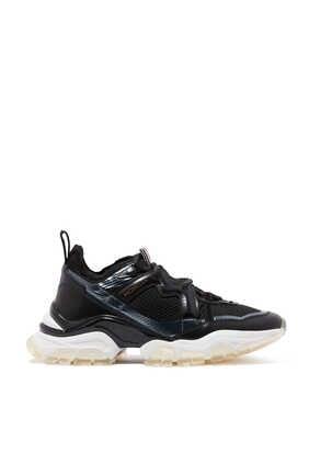 Meline Runner Sneakers