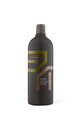 Pure-Formance Shampoo