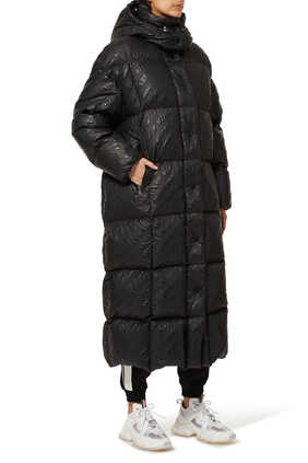 Parnaiba Giubbotto Jacket