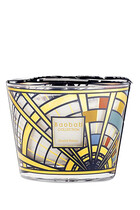 Cities Grand Palais Max 10 Scented Candle