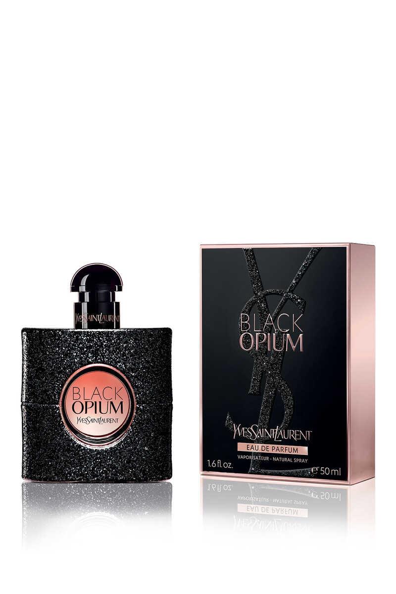 Black Opium Eau de Parfum image number 3