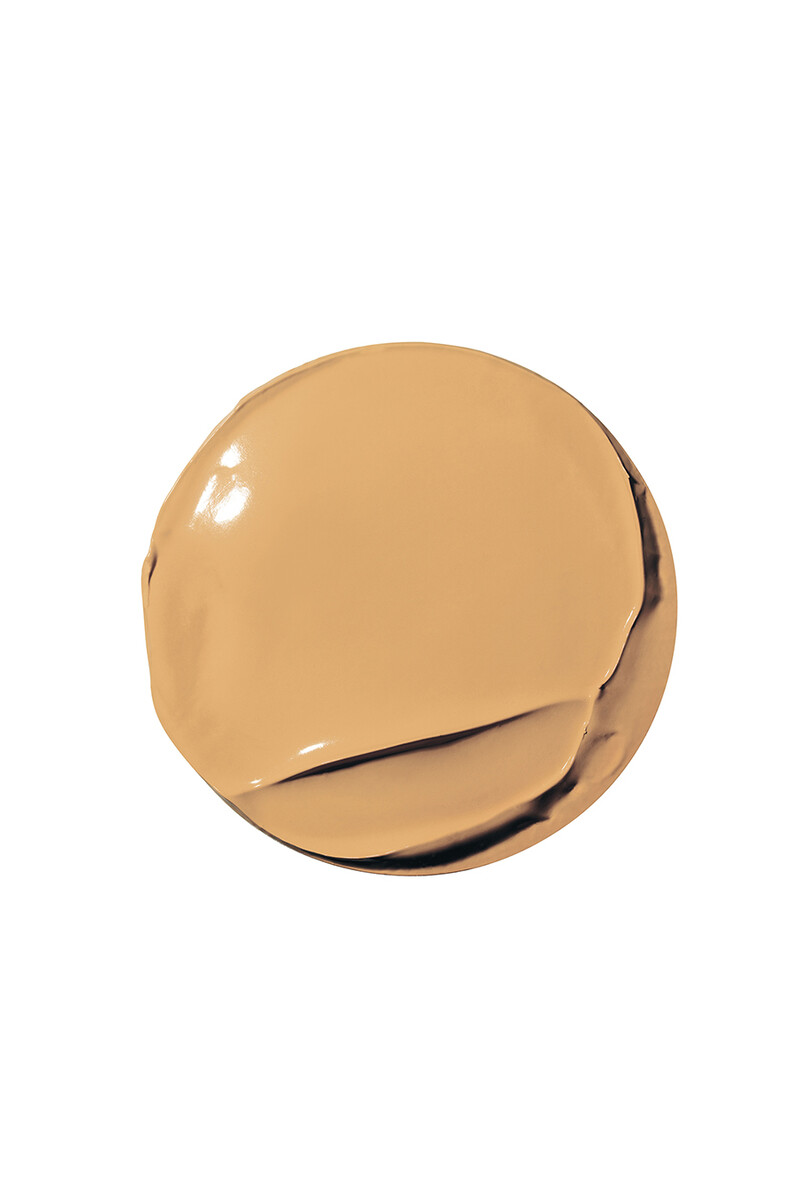 Silk Crème - Moisturizing Photo Edition Foundation image number 2
