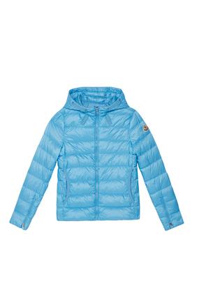Kolia down jacket